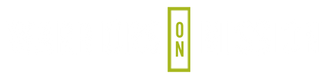 warriors-on-mission-logo (1).png