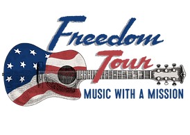 freedom tour logo-vector (2).png