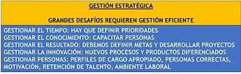Gestión_Estratégica.jpg