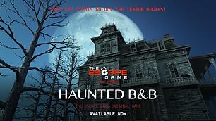 Haunted B&B at home.png