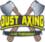 Just Axing Logo V1.png
