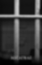 Alcatraz TripAdvisor Card blank.png