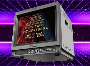 wide_screen_a6f2bfe4-e362-4bca-a5fa-91c3