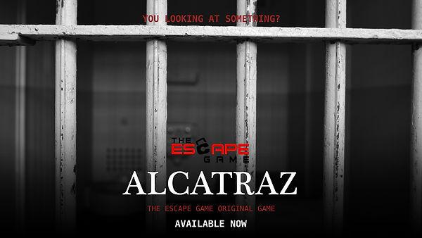 Alcatraz TV.jpg