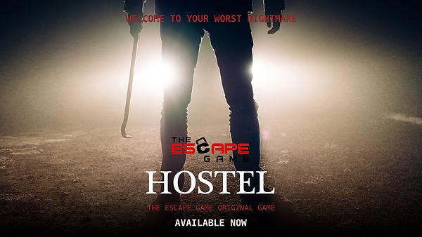 Hostel TV.jpg