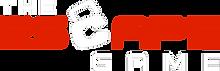 final_logo copy 5.png