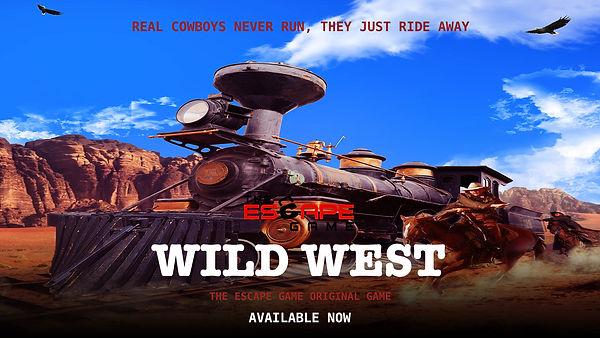 Wild West TV.jpg