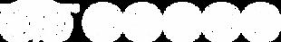 tripadivsor logo white dots.png