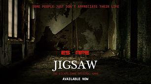 Jigsaw TV.jpg