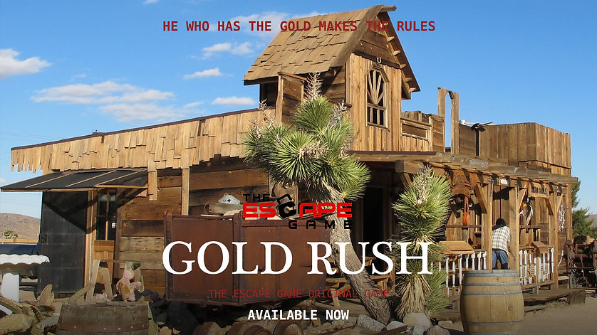 Gold Rush TV.jpg