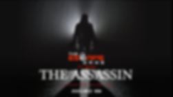 The Assassin.png