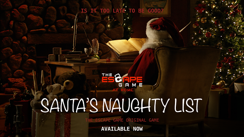 Santas Naughty List at home.png