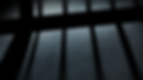 jail-generic.png