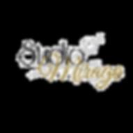 StudioMirage_logo_1_edited_edited.png