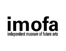 imofa_logo.jpg