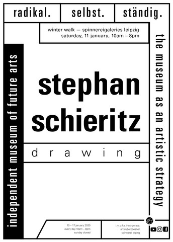 plakat stephan schieritz druck.jpg
