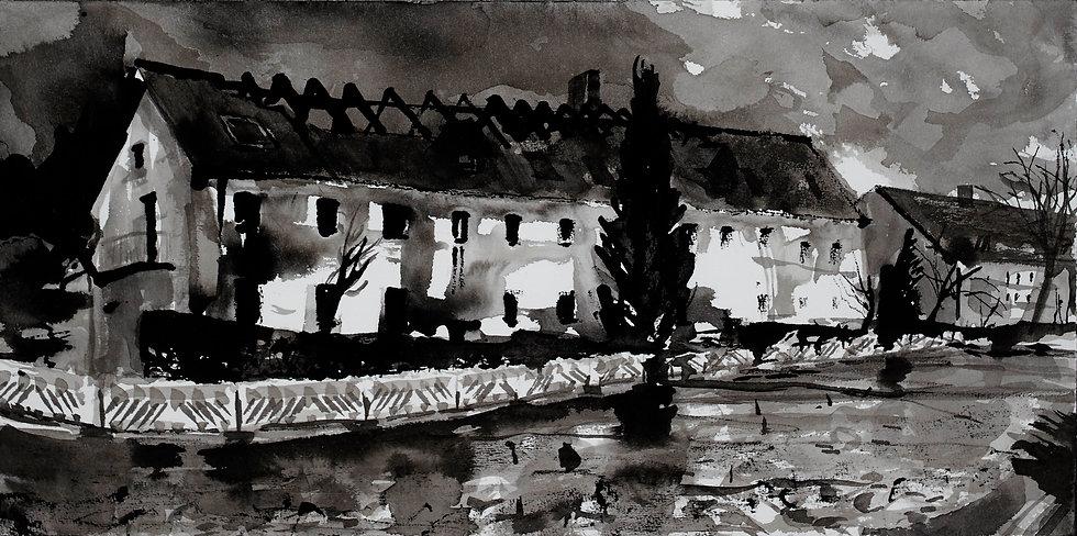 Anna Hart Künstler Artist Kunst Leipzig Faschismus