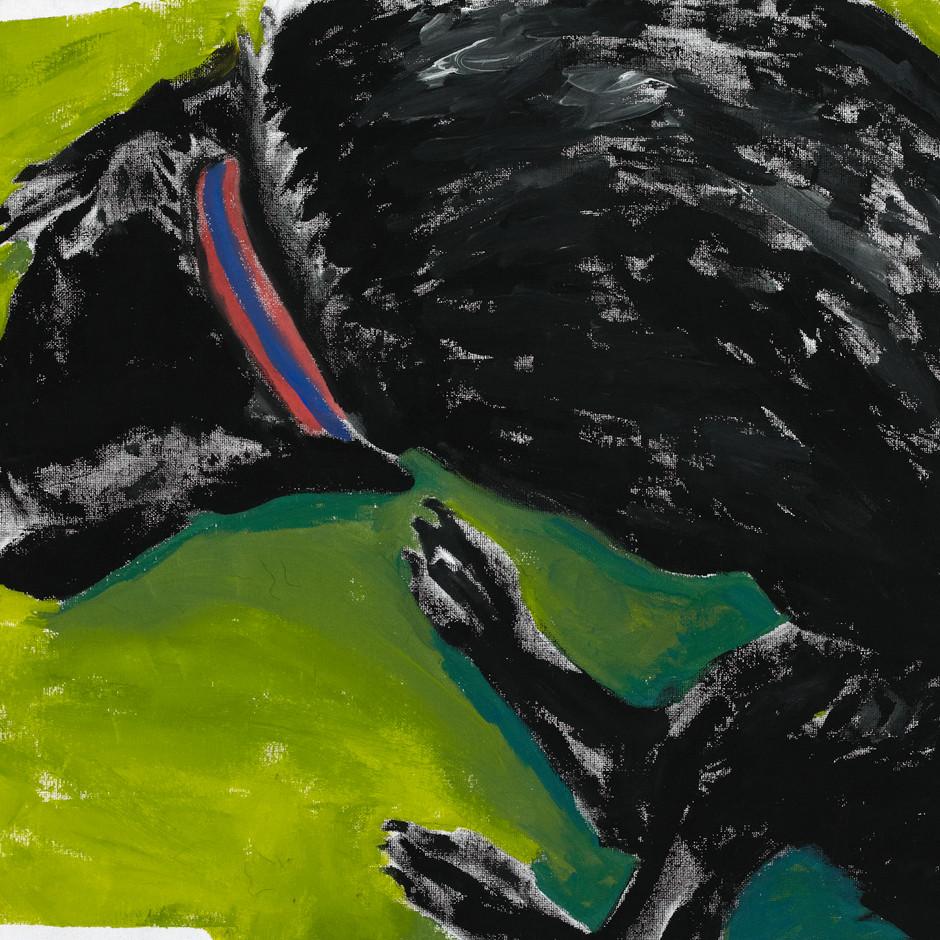 LAZY DOGS 2008/09
