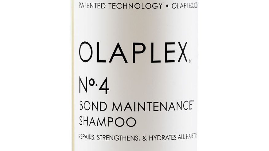 OLAPLEX No. 4 Bond Maintenance™ Shampoo