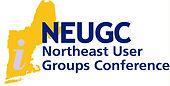 FINAL NEUGC Logo.jpg