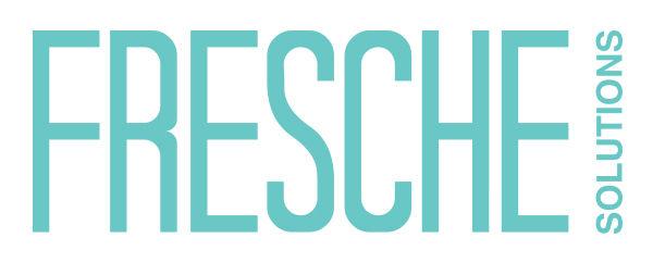 Fresche