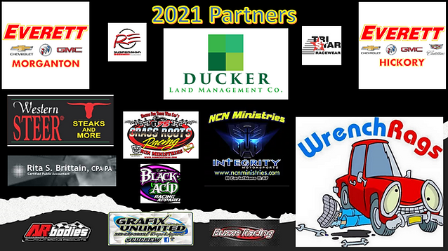 2021 partners.png