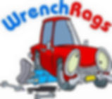 WrenchRags