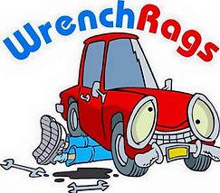 WrenchRag