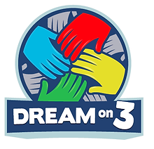 Dream on 3