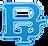 【イノシカ(猪鹿)箱わな捕獲器】ブラザーテックロゴ
