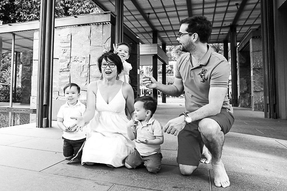 Juliette family - low-6.jpg