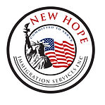 New Hope Immigration Services