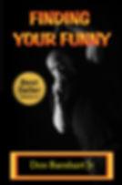 DonBarnhartFindingYourFunnyBookcover.jpg