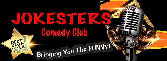 Jokesters header.png