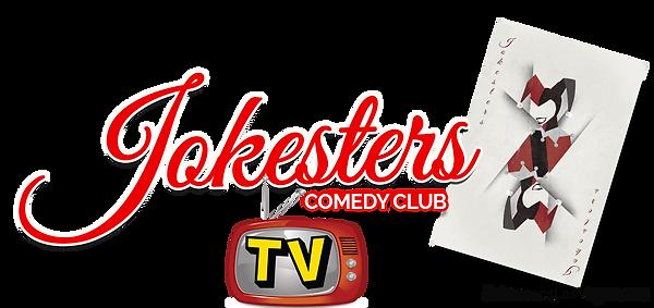 JokestersTV.png