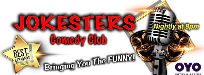 Jokesters Comedy Club Las Vegas.png