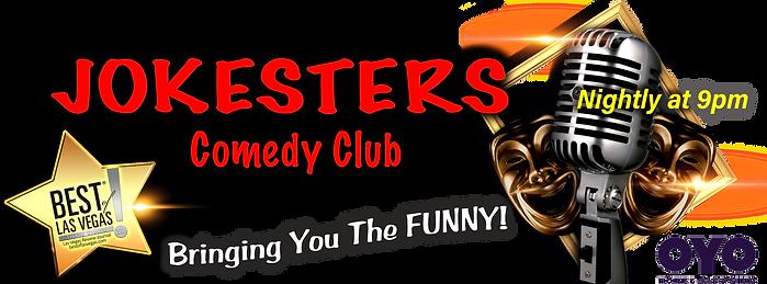 Jokesters Comedy Club Las Vegas.png