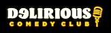 Delirious Logo 2020.png