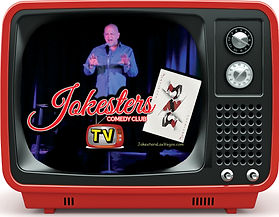 Jokesters TV Show.jpg