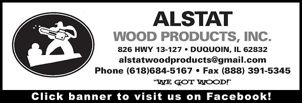 Alstat Wood main ad.jpg
