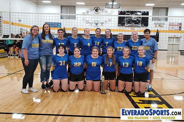EHS wins GV vb tourney 09-21-19.jpg