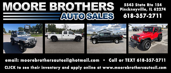 Moore Brothers main ad nov 2018.jpg