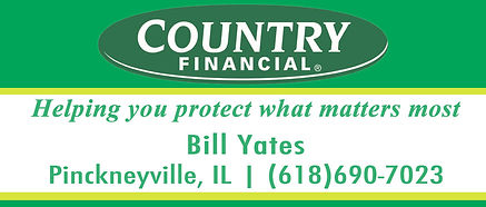 Yates Country ad.jpg