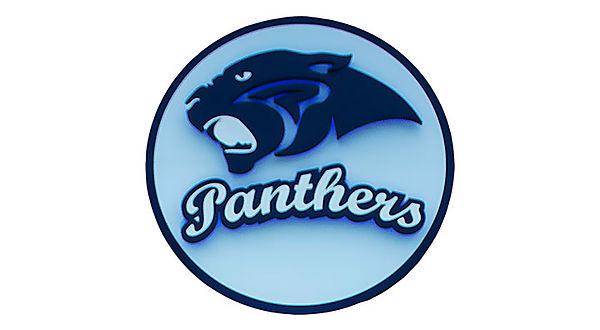 PCHS Panthers-generic thumb.jpg