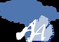 allergy-center-logo.png