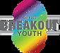 breakoutlogo2018_edited.png