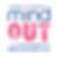 mindout-logo.png