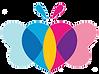 Flutterbys-Web-Logo.png