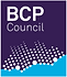 bcp-council_logo_63_thumb.png