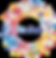 Retreat_Retreat-logo.png